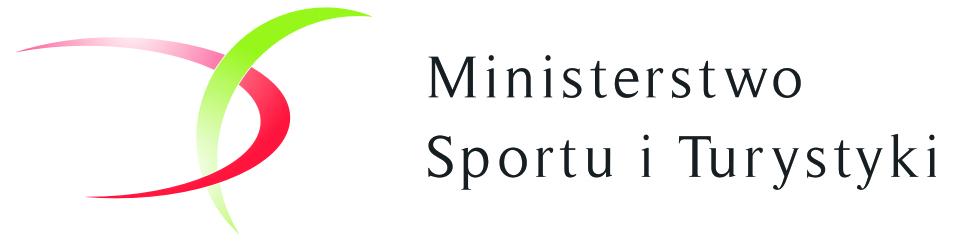 2015 roku zakupiono sprzęt sportowy dofinansowany ze środków Ministerstwa Sportu i Turystyki